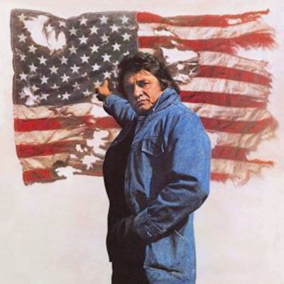 johnny-cash-american-flag